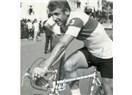Milli Bisikletçimiz Ali Hüryılmaz