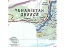 ABD, Ege Denizi'nde -Yananistan'da- Üs mü Kurmak İstiyor?... Tercihi Dedeağaç mı?