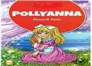 Realist Polyanna