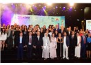 """25.Uluslararası Adana Film Festivalinde  En İyi Film """"Sibel"""" Oldu..."""