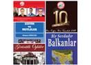10. Balkanlılar Sirkeci Gar Etkinliği Gerçekleşti