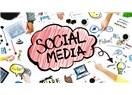 """Sosyal Medya, """"Algı Operasyonu"""" Yapan """"Troll Örgütleri""""nin At Koşturduğu Bir Alan Haline Gelmiştir.."""
