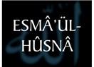 Kur'an-ı Kerim'de Allah'ın  Öğretisi-5