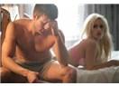 Milyonlarca Erkeğin Cinsel Sorunu: Sertleşme (Ereksiyon)