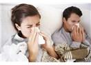 10 Adımda Bağışıklık Sistemini Toparlayarak Hastalıktan Korunmaya Ne Dersin?