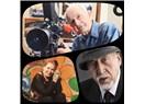 Eskişehir Uluslararası Film Festivali'nin ''Emek Ödülleri''  Sahipleri Belli Oldu...