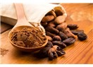 Her Gün Bir Yemek Kaşığı Kakao Tüketirseniz...