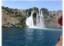 Antalya Anılarım