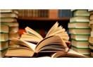 Edebiyatımız Üzerine