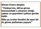 Türk Hava Yolları Bugün Avrupa'nın En İyisi; Dün Neyimiz Eksikti ki Olamadık (2)