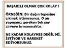 Türkiye 3. Havalimanı ve THY ile Küresel Oyunculuğunu Tescil Ettirmiştir (3)