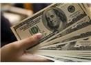 Küresel Piyasalarda 2019 Yılı ve Amerikan Doları
