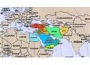 Ortadoğu Neresidir?... Belirli Bir Sınırı Var mıdır?...  Hangi Ülkeleri Kapsar?...