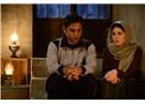 İran Sinemasının En Önemli Oyuncuları Leyla Hatemi ve Payman Maadi İstanbul'a Geliyor...