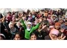 Türkiye, Suriyelilerle  Doldu