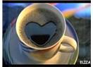Kahvem Bitmeden