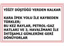 Türkler Beşyüz Yıl Sonra Rayların Zaferi ile İhtişamlı Günlerine Geri Dönüyor (2)
