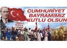 Cumhuriyet Yönetimi, Türkiye Cumhuriyeti
