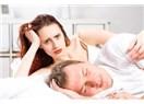 İlişkide Kırılma Anları