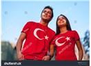 Dünyadaki En İyi Otobüs Yolculuğu Deneyimi Türkiye'de mi?