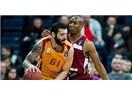 Galatasaray Erkek Basketbol Takımı Küme Düşer mi?