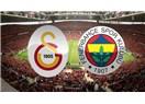 Hangi Kötü Takım Kazanacak? Galatasaray mı? - Fenerbahçe mi?
