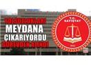 AKP Böyle Parti Devleti Gibi Davranıp İşine Gelmeyeni Görevden Alırsa Hizmetler Aksar