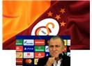 Galatasaray Beklenti Yaratamıyor..