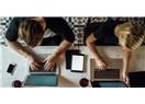 Online Eğitim Avantajları Nelerdir?