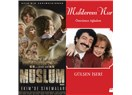 Müslüm Filmi ve Muhterem Nur'un Kitabı