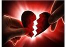 Belkiler Yatağı Aşk Neymiş de, Haberin Yokmuş