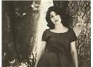 İran'da Kadın Şair Olmak