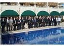 DRV (Almanya Seyahat Acenteler Birliği) Didim Çalıştayı...