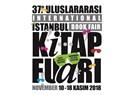37. İstanbul Kitap Fuarı