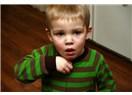 Çocuklarda Öksürük İçin 10 Pratik Çözüm