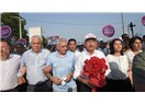 Y-CHP, AKP'ye Karşı Seçim Kazanabilir mi?..