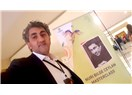 8. Malatya Film Festivali İzlenimlerim