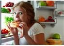 Buzdolabına Koymamanız Gereken 9 Yiyecek