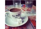Yolculuk Notları - Benim İstanbul