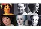 Felsefe Tarihindeki Kadın Filozoflar