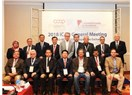 Tohumluk, Kooperatifler ve ICAO