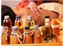 Aromaterapi Nedir? Aromaterapi Nasıl Yapılır?