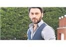 Ozan Akbaba, İlyas Çakırbeyli Tiplemesinin İçine Girmiş…