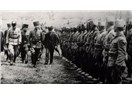 Nutuk, Özet (II)   Mustafa Kemal Atatürk'ün 15-21 Ekim 1927, TBMM CHP Kongresi Konuşması