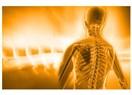Omurga Sağlığı İçin Yatağımız Nasıl Olmalı?