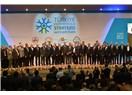 Türkiye Kooperatifçilik Stratejisi ve Eylem Planı Dikkate Alınmalıdır.