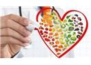 Beslenmenin Kansere Etkisini Biliyor musunuz?