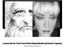 Leonardo Da Vinci, Haliç Köprüsünün Çizimini Yapmış