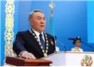 Kazakistan'da Birinci Cumhurbaşkanı Gününün Anlamı