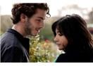 Şahin Tepesi - Bir Kuple Entrika Bir Tutam Aşk